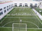 soccer/football/Fustal artificial grass