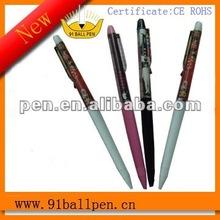 floater promotional pen