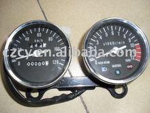 motorcycle speedometer for sale