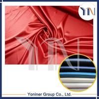 Acetate fabric twill lining fabric/wholesale fabric china/fabric for curtain