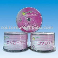 BLANK DVD+/-RW (GSD-B-282)