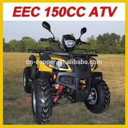 150CC Cheap ATV for sale