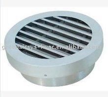 Cir Outlet Air Diffuser(HVAC)