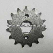 Motorcycle Front Sprocket Wheel--Valen