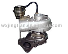 K04 turbocharger 53049700001