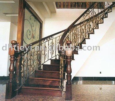 Escaleras de Hierro Forjado Fotos Forjado de Hierro Escaleras
