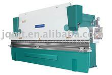 Guillotina, Metal stamping machine, Tienda de prensa