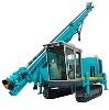 Downhole Drilling Rig SWDB120
