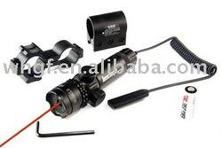Red dot laser sight GF014RL1