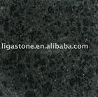 G684 Granite Tile/G684 Granite Slab/Fujian Black Granite Tile/Slab