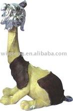 Dog Crafts WS99-160536W-U05/P(R-600)