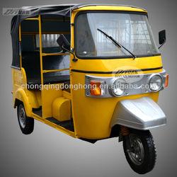 Bajaj tricycle 175cc