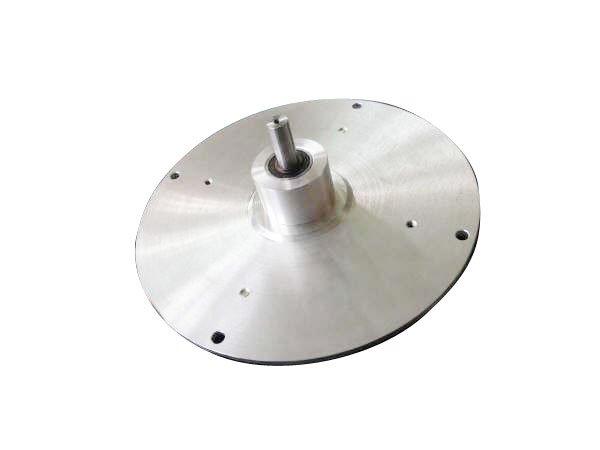 Dc Motor Dc Flat Motor Pancake Motor Pv12014 Gp16