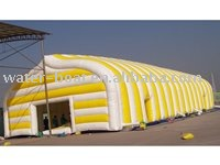 cheap inflatable party tents for sale
