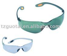 Safety glasses safety goggles CE & ANSI