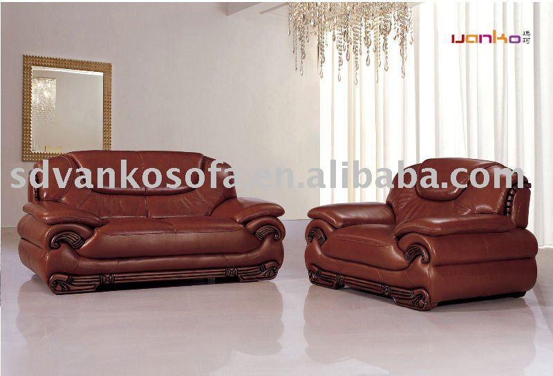 High quality classic furniture (297#), View classic furniture