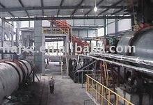 fertilizer plant /urea fertilizer product line/ fertilizer machinery