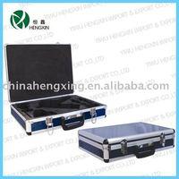 PVC metal tool case manufacturer