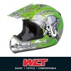 Off-road Helmet X
