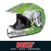 Off-road Helmet X