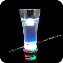 Light Up Glass