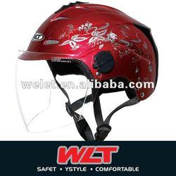 summer helmet WLT-318