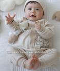 wholesale children's boutique clothes,organic baby clothes,kid clothes