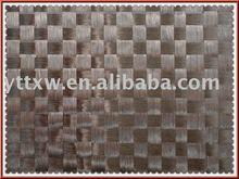 Spread Tow Carbon Fabric,carbon fiber tow