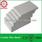 Refractory Ceramic Fiber Board (1260 Standard )