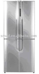bigger refrigerator