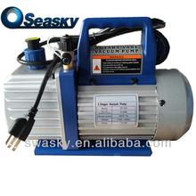 Dual Stage Vacuum Pump VP245
