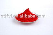 JFA-35 Pigment Red 108 Cadmium Red Pigment
