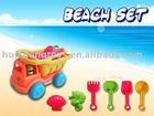 Beach buggy,beach toy (HC19208)
