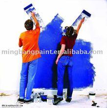 paint(wall paint / emulsion paint / latex paint)