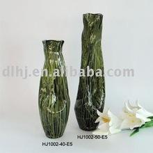 Oliver Green Handmade Glassware