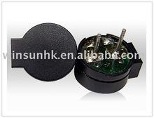 D9xH5mm Internal Drive Magnetic Buzzer