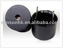 D12xH9.5mm Internal Drive Magnetic Buzzer