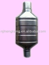 3-way catalytic converter