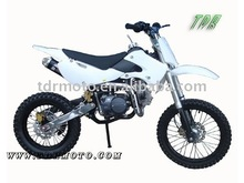 125 pit bike off road motorcross