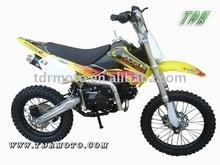 125cc air cooler moto bikes