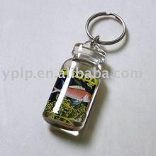 craft key finder