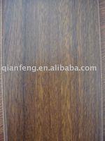 7mm,8mm,10,mm,12mm,15mm Sandalwood Series HDF Laminate Flooring
