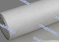 high breathable roofing membrane