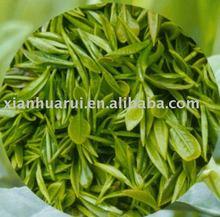Green Tea P.E. /Gamellia sinensis O.Ktze/CAS No:989-51-5