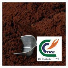 stevia powder 100% natural herb extract powder