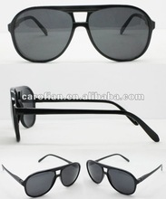2012 glasses for women