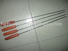 Pinchos de barbacoa( para r- 09047d)