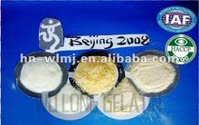 Edible Gelatin for bake industry
