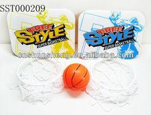 Mini Basketball Game Set Toys Sports Toys SST000209
