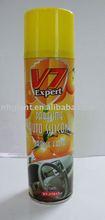 V7 Dashboard polish 240ml